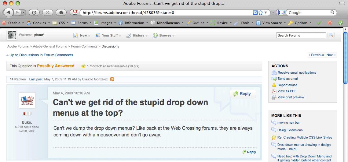http://www.pbear.net/if/adobe/no_drop_down_menus.png